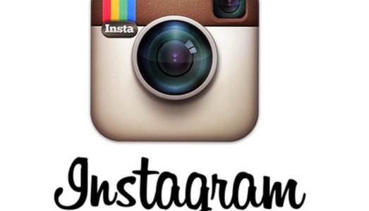 Davvero Instagram cambia il mercato?