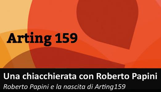 Arting 159