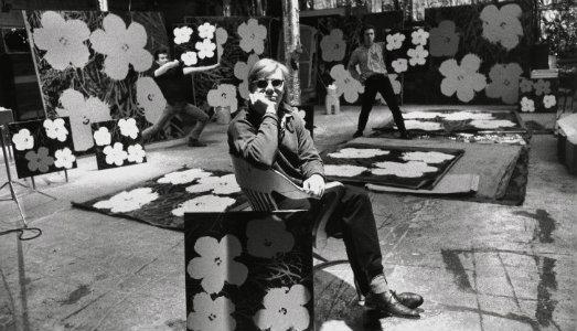 Tutti gli italiani a Paris Photo. Da Ugo Mulas, passando alle gallerie