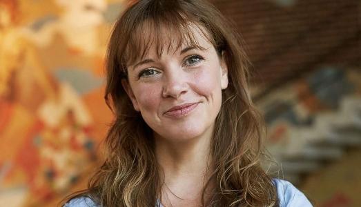 Chi è Kate Fowle, nuovo direttore del più importante museo d'arte contemporanea di New York