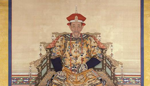 Fino al 10.IX.2017 | La città proibita a Monaco | Vita di corte di imperatori e imperatrici della Cina | Grimaldi Forum, Principato di Monaco