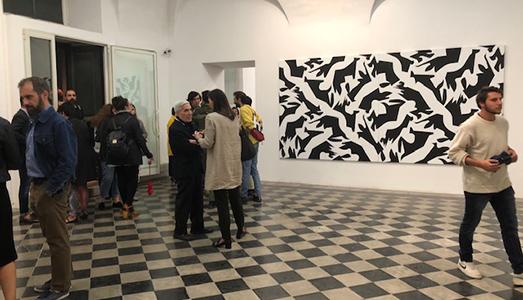 L'intervista/ Sergio Lombardo