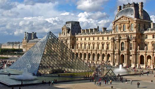 La Francia taglia l'IVA. E noi?