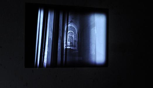 Fino al 18.IX.2016 | Antologia | Palazzo Buonanni, Cervinara