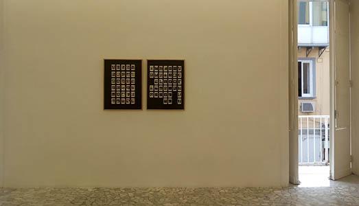 Fino al 29.VII.2017 | Matthias Schaller, Vedi Napoli | Casamadre, Napoli
