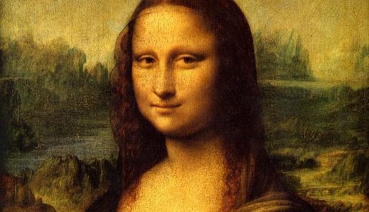La Gioconda mente. Uno studio neurologico apre nuove ipotesi sul significato del sorriso