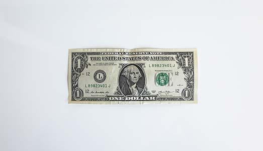Quanto guadagna un artista?