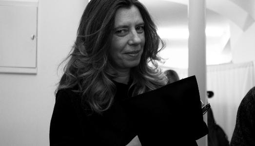 """Paola Tognon saluta il Museo di Livorno, che riaffida la direzione a un """"interno"""""""