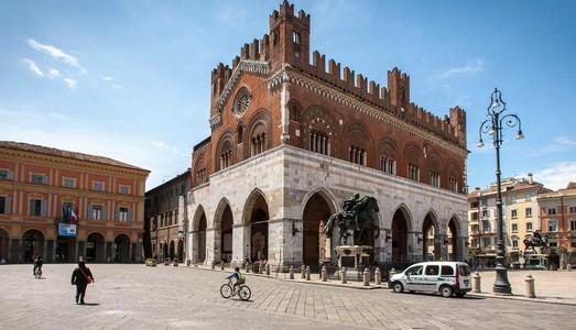 Nasce il Primo concorso internazionale Arte a Piacenza 2019. Aperte le iscrizioni
