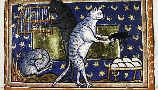 Il nuovo sito che ti porta il Medioevo a casa