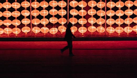 Italia e Cina, vicine d'arte. Pochi giorni per partecipare al premio dell'Istituto Garuzzo