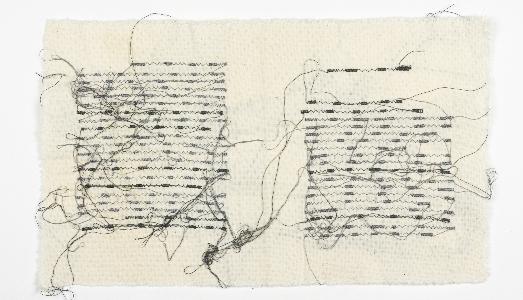A Lugano si scopre l'arte della carta. Tutte le novità della quarta edizione di WopArt