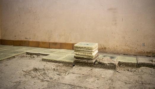 Nuvola Ravera, Soap Opera | Fondazione Made In Cloister, Napoli