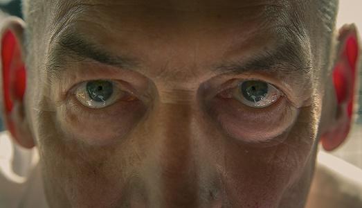 L'intervista/Tomas Koolhaas. Nella mente di Rem