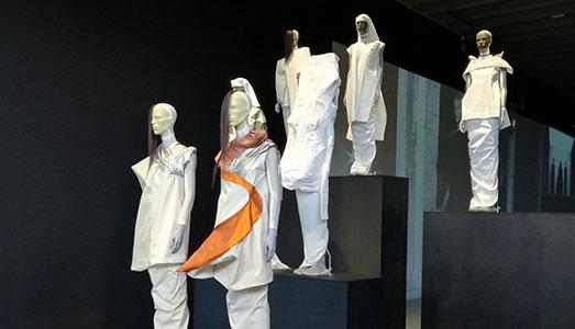 Alle radici della moda