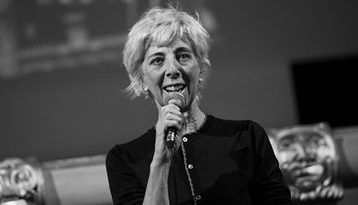 L'Intervista/ Silvia Lucchesi e Leonardo Bigazzi