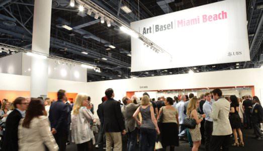 Miami, Art Basel tira le somme
