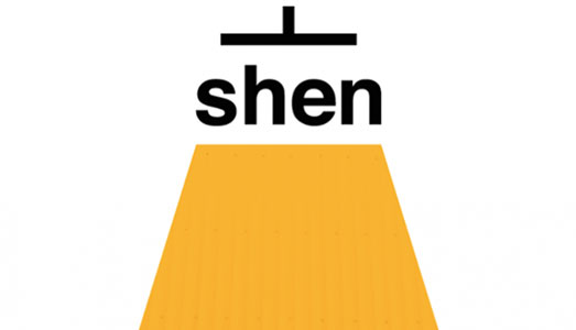 Shen. Capitolo I