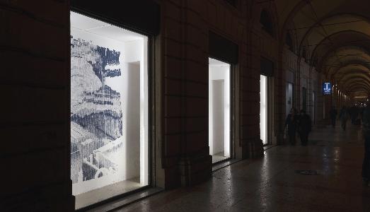 Fino al 20.II.2019 | Shutter | Spazio Tripla, Bologna