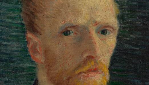 Il Van Gogh Museum ha digitalizzato altre 1000 opere della sua collezione