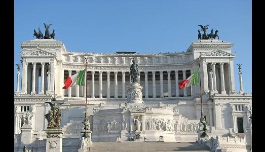 Il Vittoriano diventerà un museo autonomo dedicato all'identità nazionale