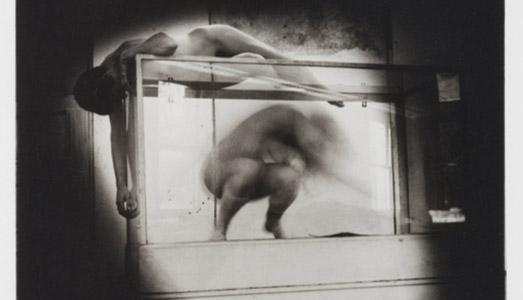 Finissage | Julia Margaret Cameron, Florence Henri, Francesca Woodman, L'arte del femminile | Villa Pignatelli, Napoli