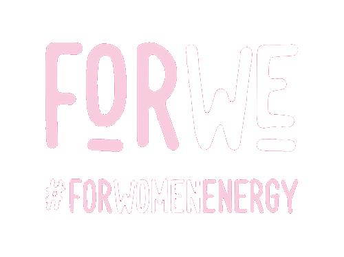 Logo ForWe