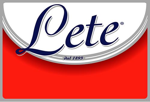 Logo Acqua Lete