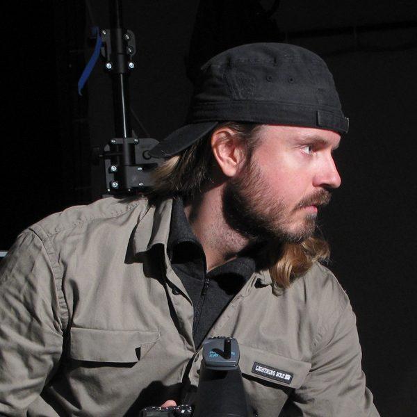 Petter Hegre - exibart.com