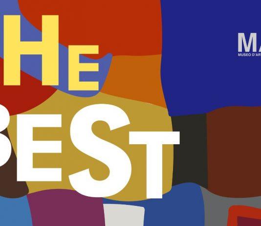The Best. Da Picasso, Braque, Duchamp a Burri, Warhol e i contemporanei