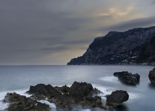 Festival di Fotografia a Capri XI edizione