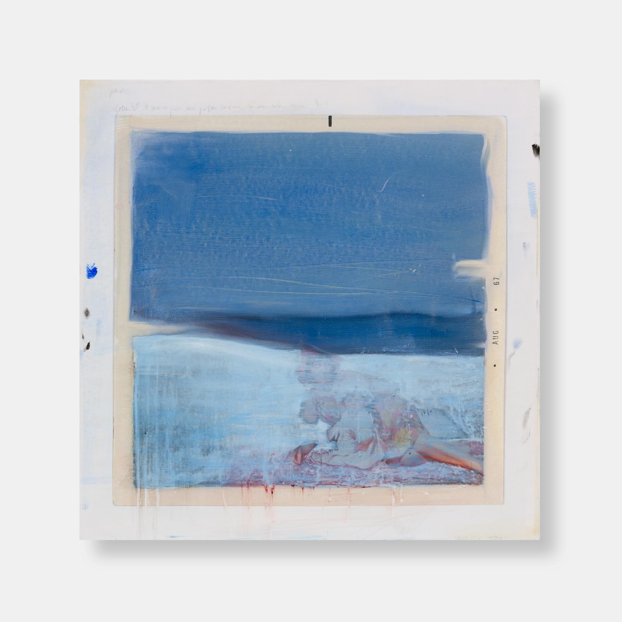 Premio Arte Acqua dell'Elba