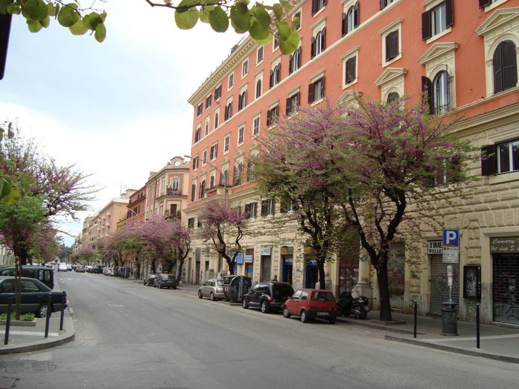san-lorenzo-via-tiburtina-exibart