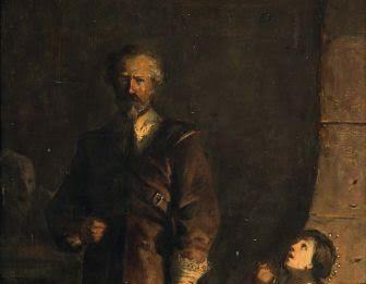 Alessandro Guardassoni – Un pittore bolognese tra Romanticismo e devozione