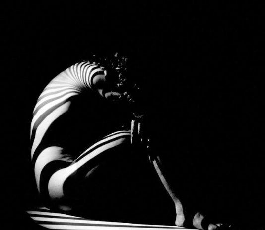 Werner Bischof – Classics