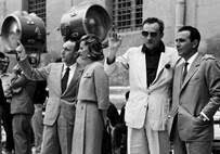 Il Gattopardo 1959–2019