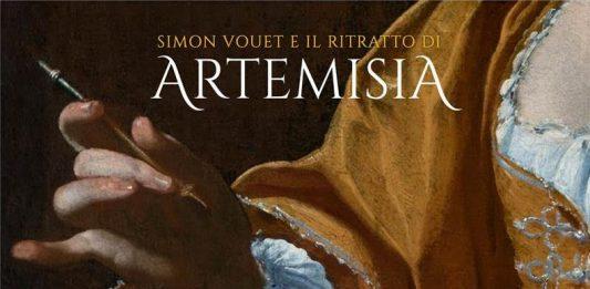 Simon Vouet e il ritratto di Artemisia