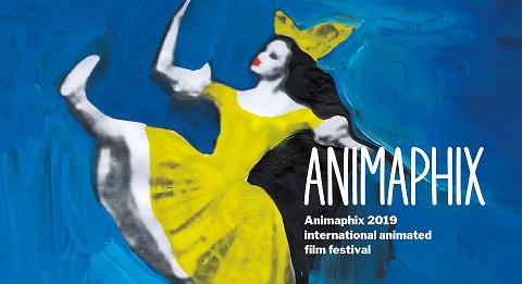 Animaphix 2019
