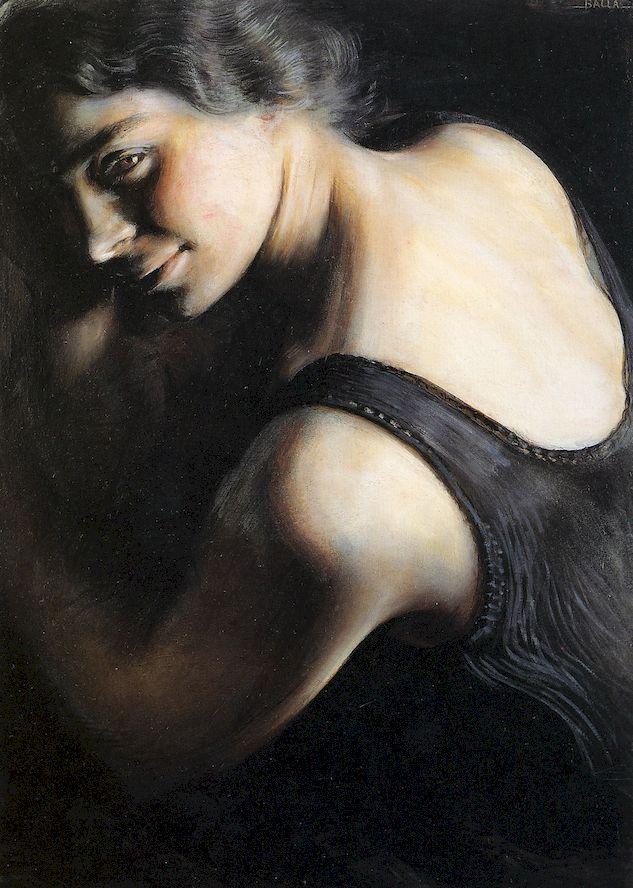 donne-corpo-e-immagine-tra-simbolo-e-rivoluzione-galleria-darte-moderna