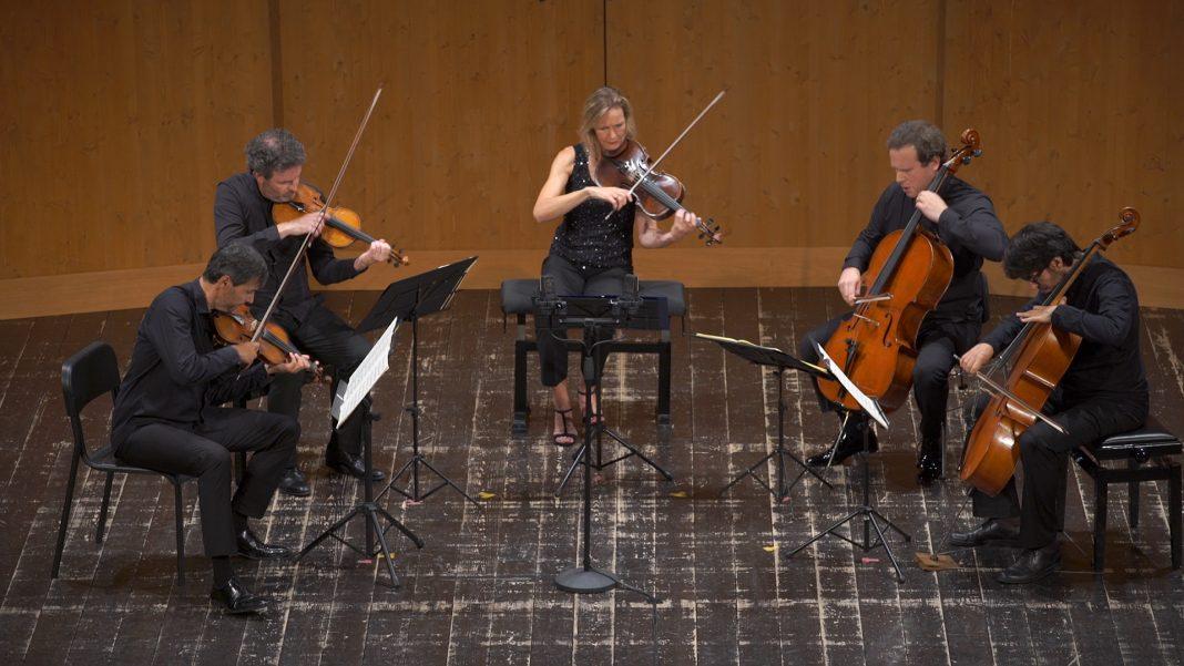 Festival Internazionale di Musica di Portogruaro