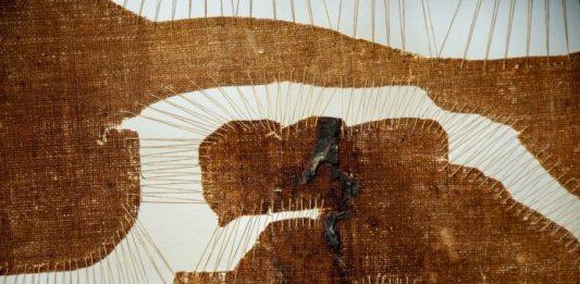 Sidival Fila – La materia svelata