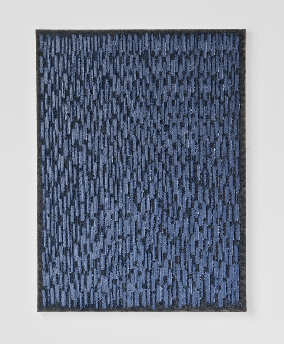 Ha Chong-Hyun alla Cardi Gallery di Milano