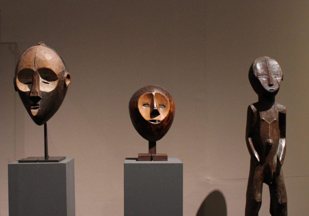 EX-AFRICA-Storie-e-identita-di-un-arte-universale