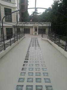 Casa degli Artisti, Milano