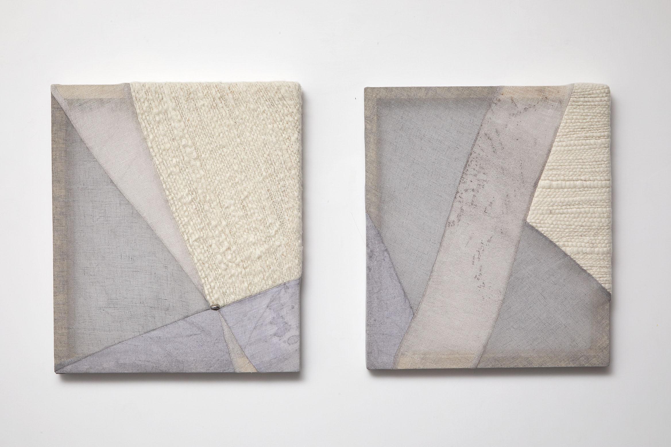 Martha Tuttle alla Galleria Anna Marra, Roma