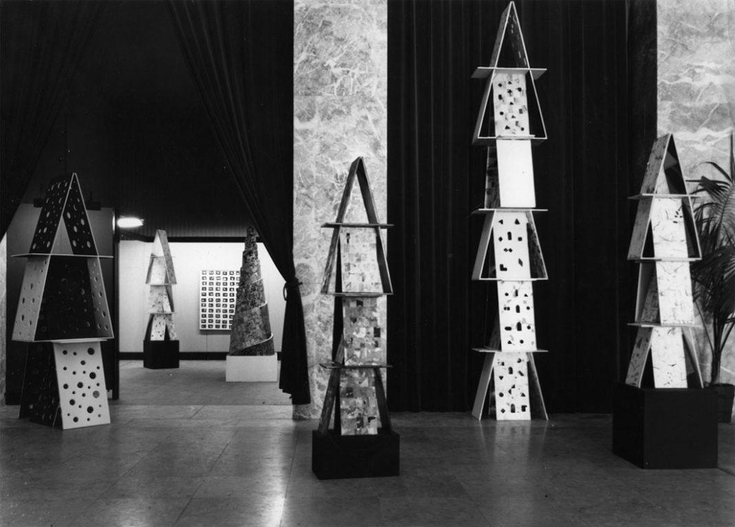 remo-bianco-museo900-milano