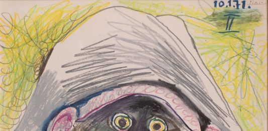 Dagli impressionisti a Picasso. Capolavori della Johannesburg Art Gallery