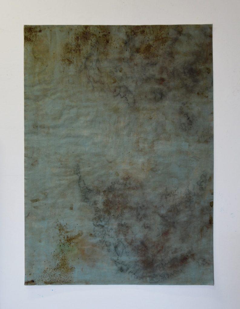 Project room da Marignana Arte, Venezia