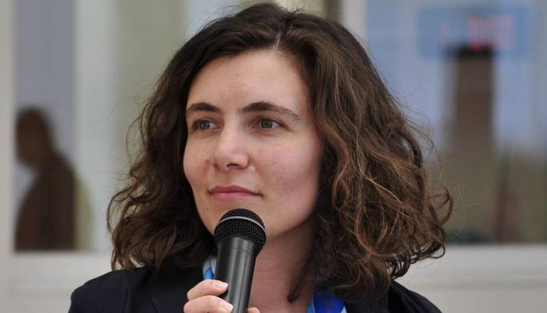 Anna Laura Orrico, tra i nuovi sottosegretari del MIBACT