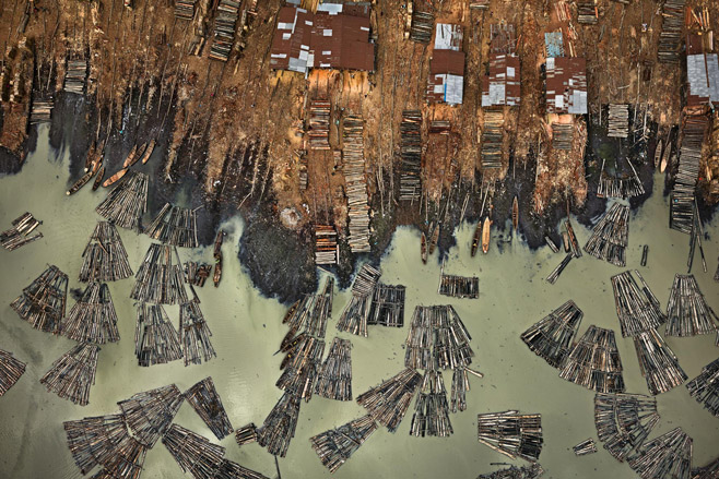 Anthropocene-mast-bologna